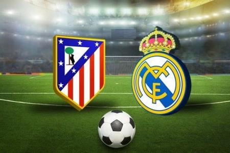 UEFA Superkuboku uğrunda görüşdə ilk dəfə bir şəhərin iki komandası qarşılaşacaq