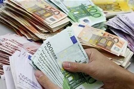 Almaniya bankı Gürcüstana 150 milyon avro kredit ayıracaq