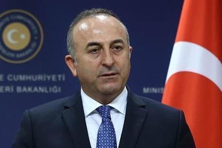 24 iyundan sonra Çavuşoğlunu kim əvəzləyəcək?