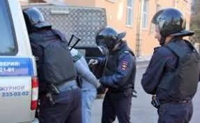 Moskvada azərbaycanlı və çeçen kriminal qruplaşmaları toqquşdu