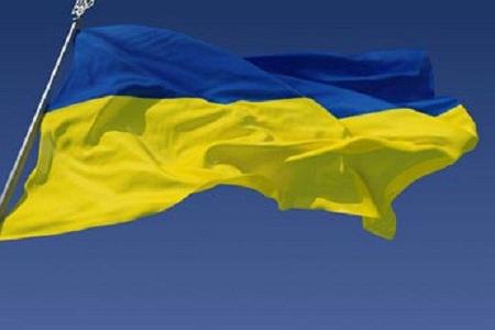 Ukraynanın sanksiya tətbiq etdiyi Rusiya mətbu orqanlarının adları açıqlanıb