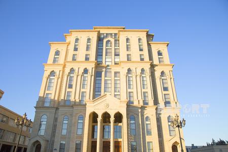 Azərbaycan Seçki Məcəlləsinin 20-dən çox maddəsində dəyişikliklər edilir