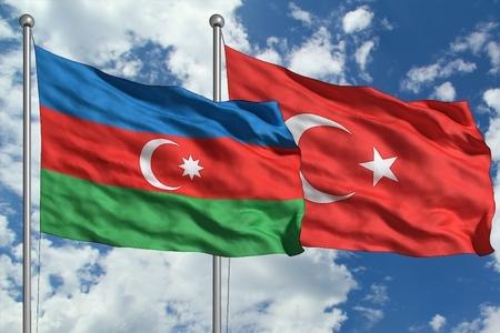 Bakı-Ankara ittifaqı Moskva-İrəvan alyansına qarşı – zərurətdən doğan müttə ...