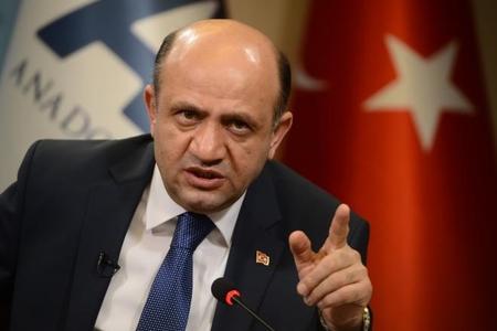 Fikri İşıq: Türkiyəyə bu halda sanksiya tətbiq edilə bilər