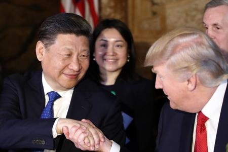 Çini ABŞ-ın qorxacağı qədər güclü edən səbəb nədir?