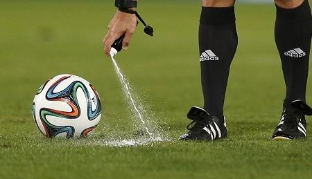 Azərbaycanlı hakimlər UEFA Gənclər Liqasının oyununa təyinat alıb