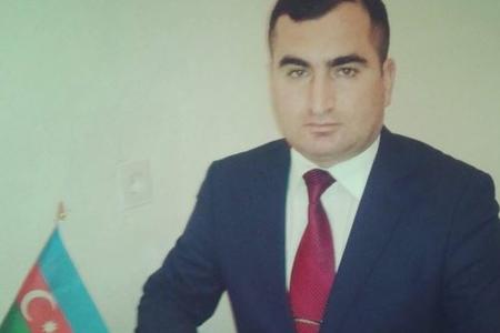 Türkiyə, Rusiya, yoxsa İranın ölkəmizə daha çox təsiri var?