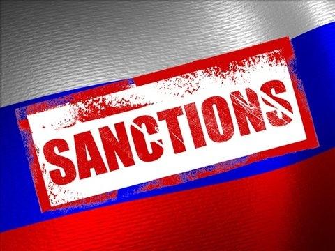 Azərbaycan hökumətinə qarşı sanksiyalar yenə gündəmə gələ bilər