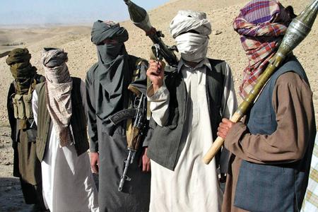 Əfqanıstanda 30 hərbçi öldürülüb