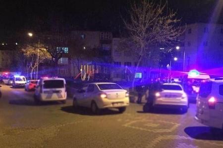 Türkiyədə iraqlı gənc bacısını öldürüb, valideynlərini isə...