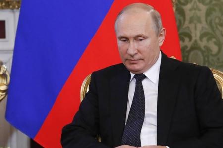 Putin gələn həftə ABŞ milli təhlükəsizlik müşaviri ilə görüşə bilər