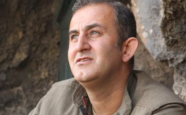 Türkiyədən əməliyyat: PKK-nın