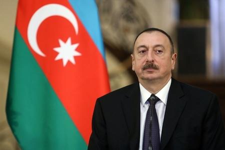 YAP İlham Əliyev üçün imzaları toplayıb qurtardı