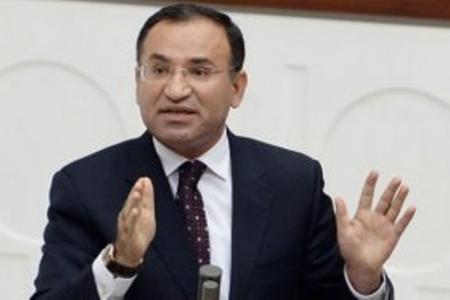 Türkiyə ordusu Suriyada yeni hərbi əməliyyata başlayacaq