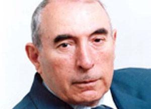 Milli Məclisin sabiq deputatı vəfat edib