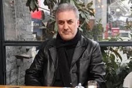 Tanınmış azərbaycanlı aktyor Tamer Karadağlı Bakıya gəlir