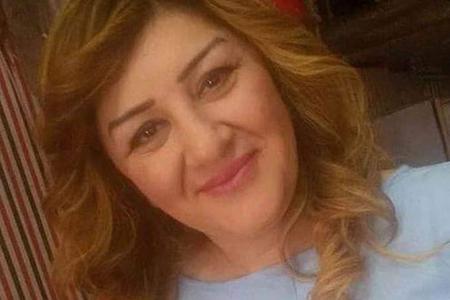 Türkiyədə azərbaycanlı qadının üstünə kimyəvi turşu töküb yandırdılar
