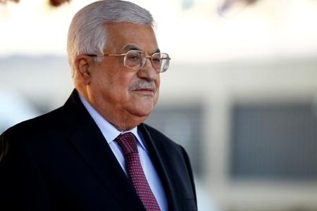 Mahmud Abbas vəziyyətin kəskinləşdiyi Fələstinə qayıtmaq qərarına gəlib