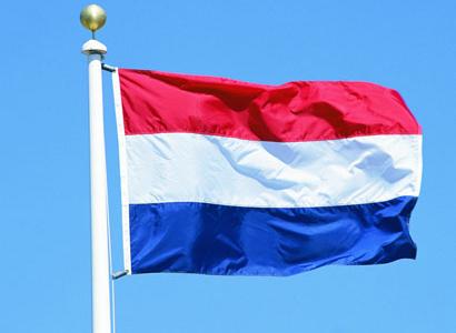 Rusiya cavab addım atdı - 2 niderlandlı diplomat çıxarılır