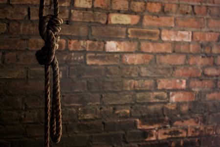 Qaxda 79 yaşlı kişi intihar edib