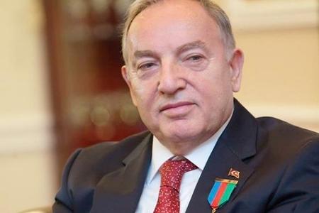 Türkiyəli diplomatdan Azərbaycana birmənalı dəstək - ÖZƏL