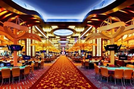 Какие городах росии казино играть в игровые автоматы атроник бесплатно и без регистрации