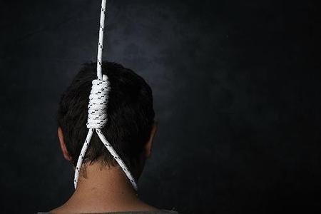 Neftçalada 19 yaşlı gənc intihar edib