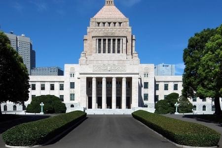 Yaponiyada seçki sisteminin islahatları ilə bağlı qanun qəbul edilib