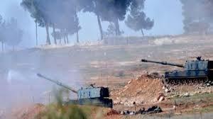 ABŞ-dan türk ordusu ilə bağlı açıqlama