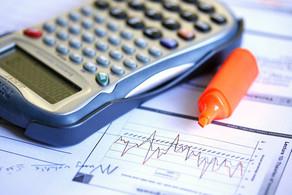 Qlobal maliyyə böhranı daha 10 il davam edəcək- Proqnoz