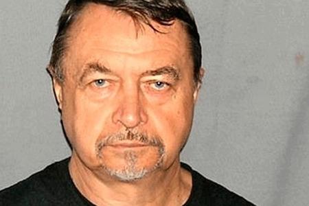 Kəşfiyyatçı dostlarını ABŞ-a satan rus agenti ölməyibmiş - adam heç gizlənmir də...