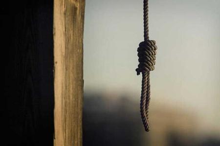 Cəlilabadda 43 yaşlı kişi intihar edib