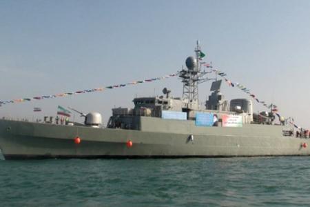 İran ABŞ sahillərinə döyüş gəmiləri göndərəcək - Qərar verildi
