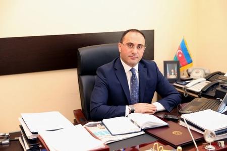 Azərbaycan bu gündən İrana elektrik enerjisinin ixracına başlayıb