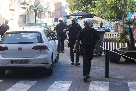 Terror aktı zamanı yaralananlardan 15 nəfərin vəziyyəti ağırdır