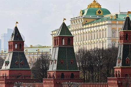 Kreml Putin-Tramp görüşünün mümkün mövzularını açıqladı
