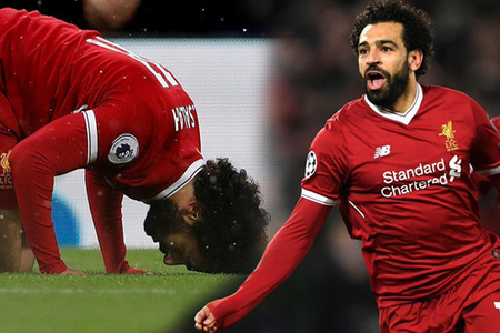 DÇ- 2018: Ya Məhəmməd, ya Salah...