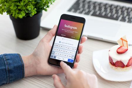 """""""Instagram""""ın yeni direktoru məlum oldu - FOTO"""