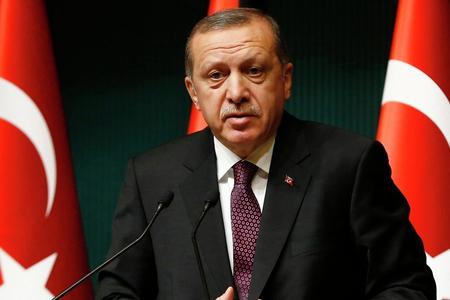 Rəcəb Tayyib Ərdoğanın Rusiyaya səfərinin tarixi açıqlanıb