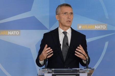 NATO baş katibinin səlahiyyət müddəti 2 il uzadılıb