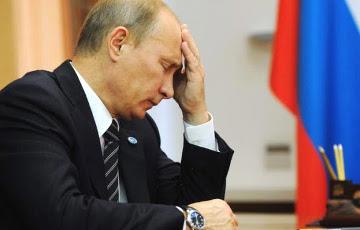 Rusiya səfirliyi:
