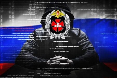 ABŞ Rusiyanın 12 kəşfiyyatçısının adını, iş ünvanını elan, əməllərini faş etdi- İTTİHAM