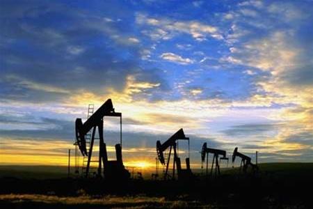 Azərbaycan neftinin 1 bareli 83 dollara satılır