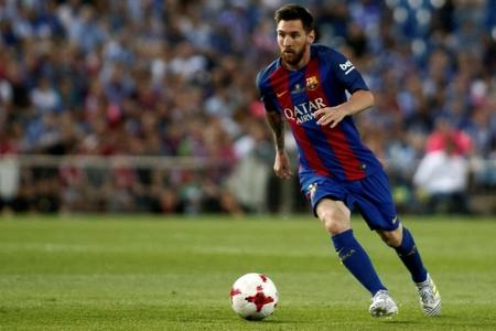 Futbol zamanı topa kəllə vurmayın, ağlınız itə bilər