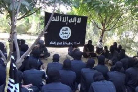 İŞİD maliyyə vəsaitlərini Avropa ölkələrinə köçürür
