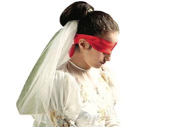 BMT: 750 milyon qız erkən nikaha girir