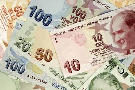 Türkiyə 174 ölkəyə lirə ilə ixrac həyata keçirib
