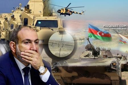http://cdn.musavat.com/news/thumbnails/10a7d3bbabc2061d0b354d3098c31f4c.jpg