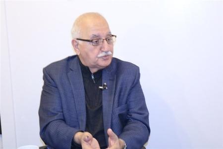 Nüsrət Qasımov ile ilgili görsel sonucu