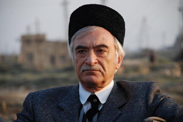 Polad Bülbüloğlunun UNESCO-nun baş direktoru vəzifəsinənamizədliyi rəsmən qeydə alınıb